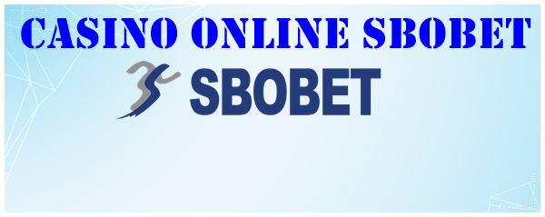 Permainan Casino Sbobet Online yang Populer Dimainkan
