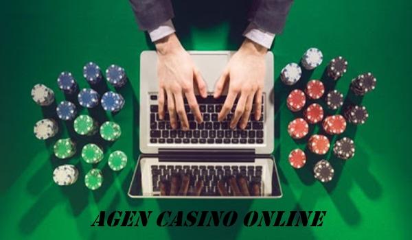 Agen Casino Online Terjamin 2020 Kriterianya